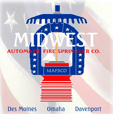Midwest Automatic Fire Sprinkler Company – A full service